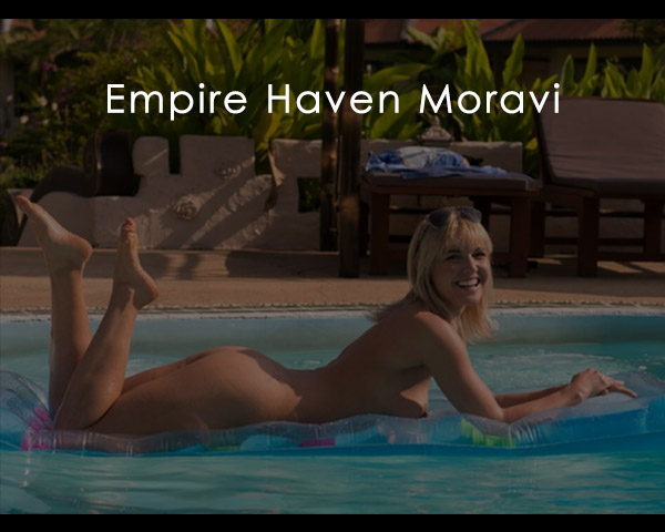 Empire Haven Moravi