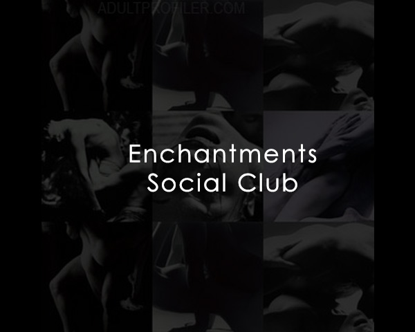 Enchantments Social Club