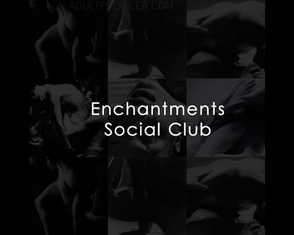 Swinger club rochester