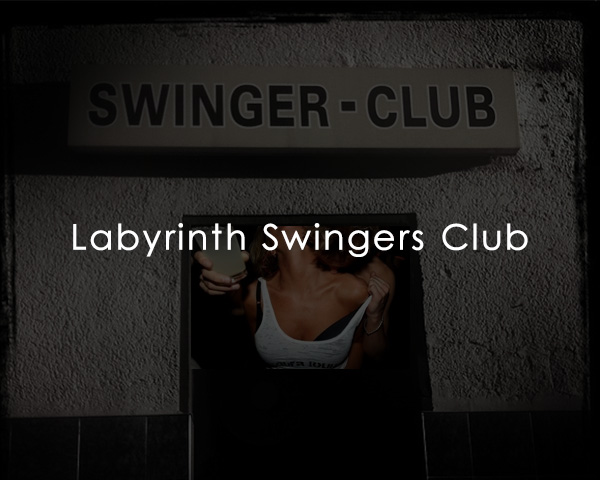 Labyrinth Swingers Club