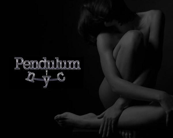 Pendulum NYC