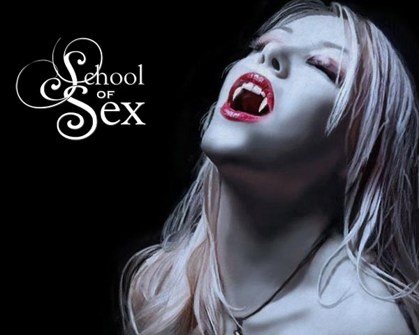 School of Sex
