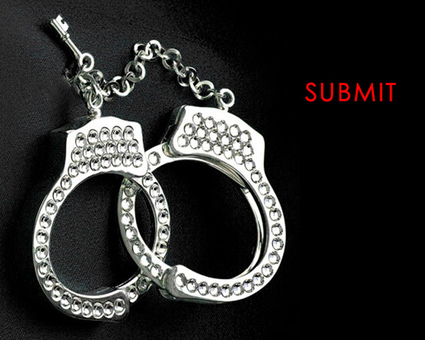 Submit BDSM Club